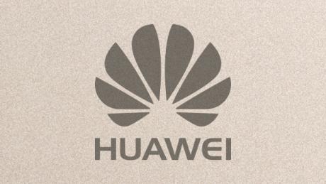 Huawei Logo e1447083367280