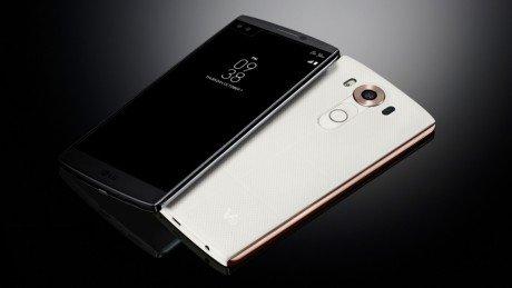 LG V10 e1448897392799