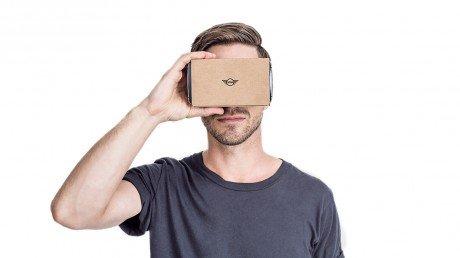 Mini  cardboard e1448104602396