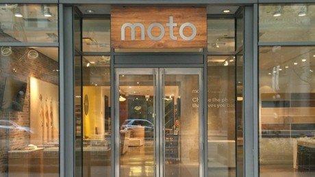 Moto store e1446724572851