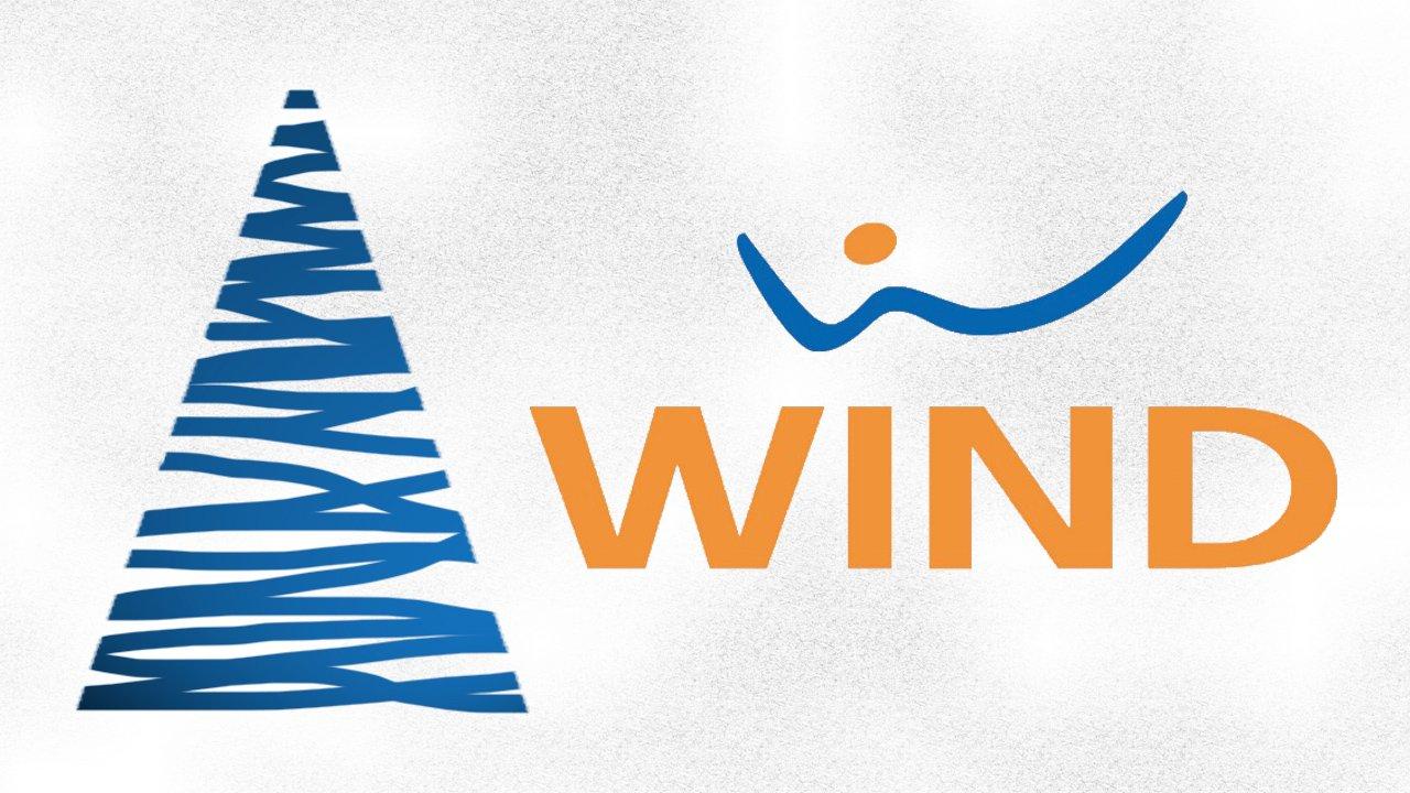 [News] 3 GB in regalo per tutti i clienti Wind, ecco come riceverli