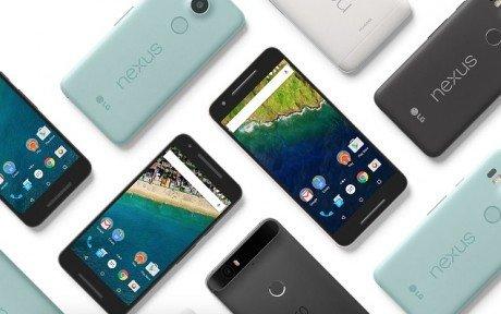 Nexus 5X1