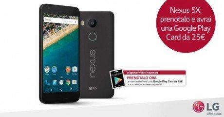 Nexus-5X_Google-Play-Card