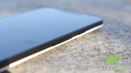Nexus5X1 635x3571