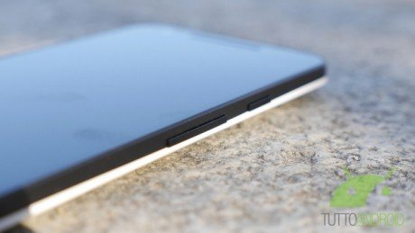 Nexus5X1 635x3572