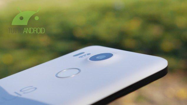 Nexus5X3