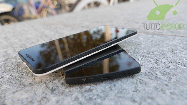 Nexus5vs5X1