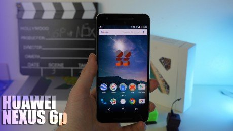 Nexus6PcopertinaBlog