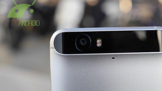 Nexus6Punbox2