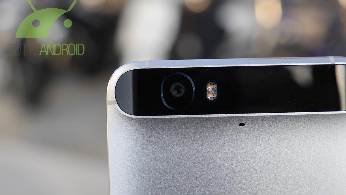 Google rilascerà il fix per la disconnessione casuale del Wi-Fi per Nexus 5X e 6P nella prossima release
