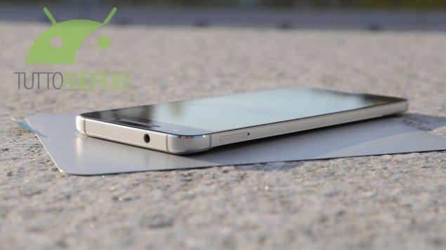 Nexus6Punbox3