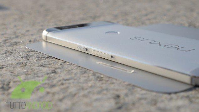 Nexus6Punbox5
