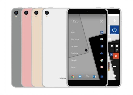 Nokia C1_A