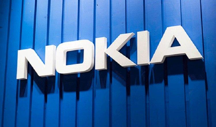 Nokia P1, prime specifiche trafugate: Snapdragon 835 e 6GB di RAM