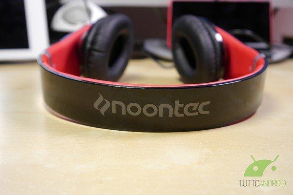 Noontec ZORO II Wireless 2