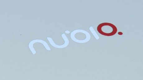 Nubia Z11 Logo e1448278030507