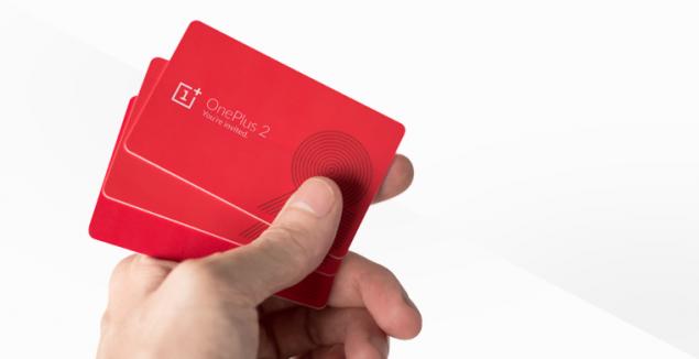 OnePlus2-Invites