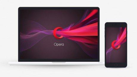 Opea new .logo  e1446551336227