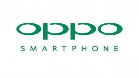 Oppo spectrum e1447432644561