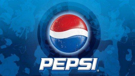 Pepsi Logo e1447933925940