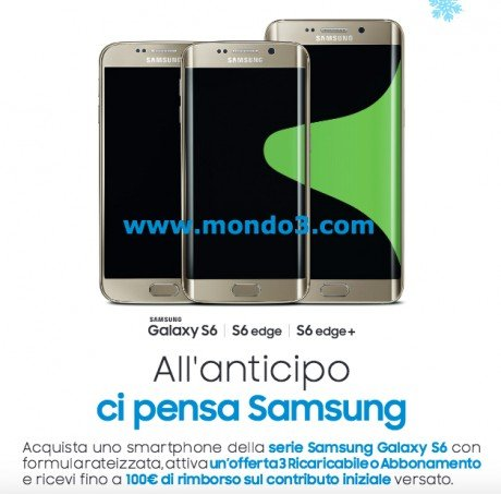 Promo Galaxy S6 e1447683945245
