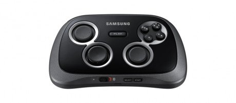 Samsung Bluetooth Gamepad Feature e1448483732908