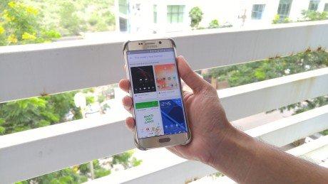 Samsung Theme Store Feature e1448556721110