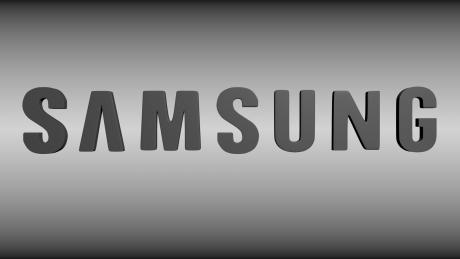SamsungA8 e1448300103330
