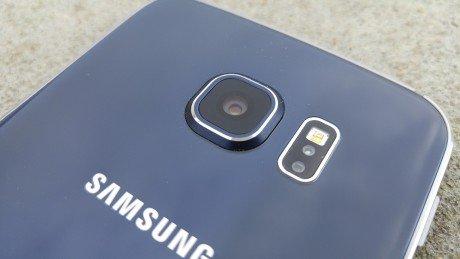 Samsung news