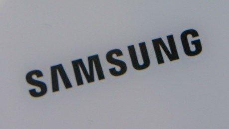 Samsung s7 e1447770501335