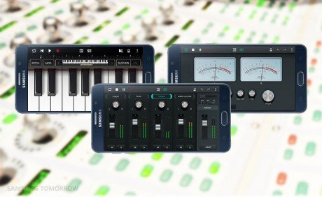 Soundcamp Main 3