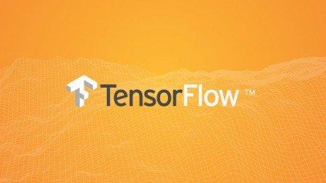 TensorFlow e1447110764701