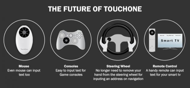 Touchone_D