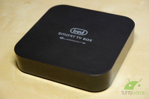Trevi IP365 2