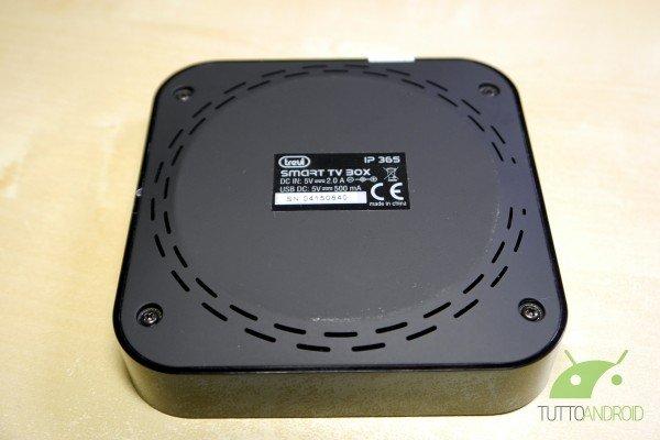 Trevi IP365 5