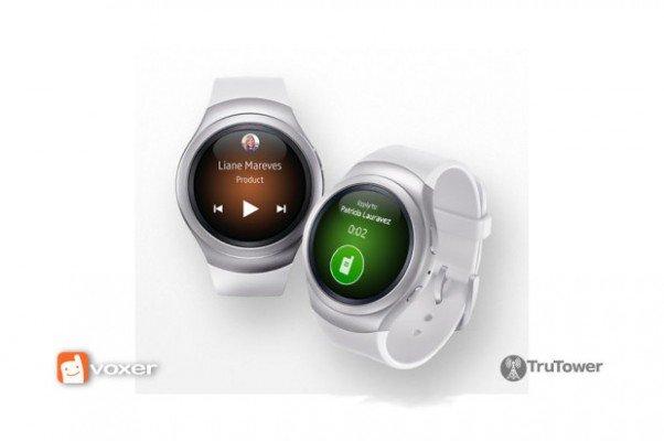 Voxer-Samsung-Gear-S2
