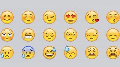 WA emoji e1447929737654