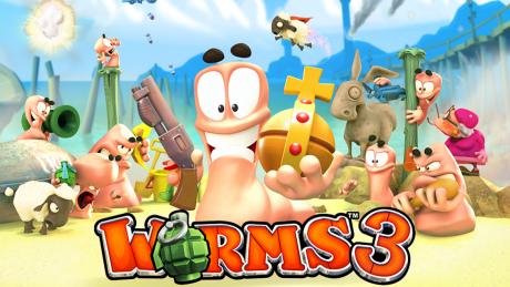 Worms3 e1448326999675