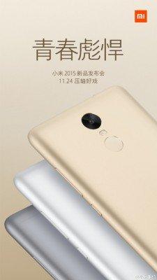 Xiaomi-Redmi-Note-3-teaser_4