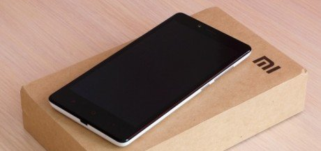 Xiaomi Redmi Note e1447322656306