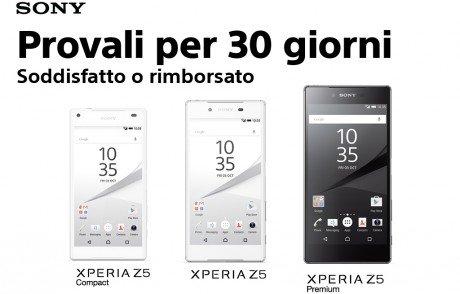 Xperia Z5 e1447634272176