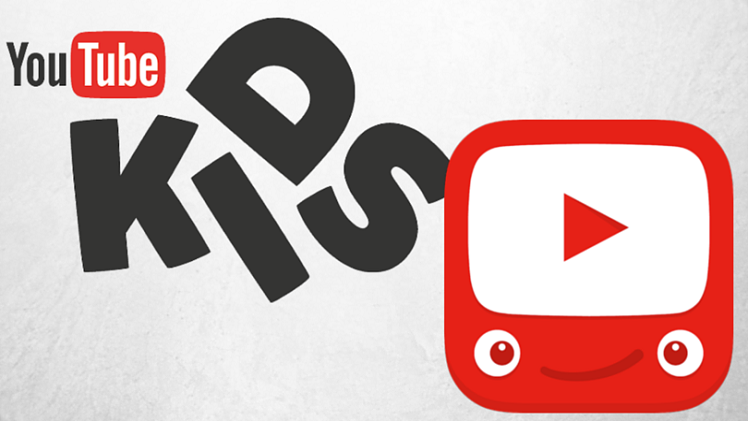 YouTube Kids si aggiorna e permette di bloccare canali e video specifici