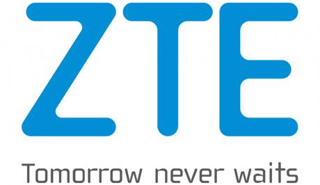 ZTElogo e1448634371730