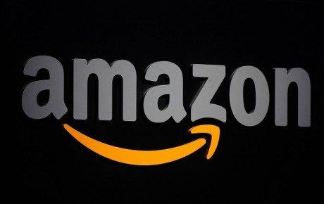 Amazon ta