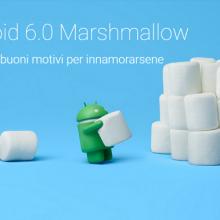 android-6.0-marshmallow-tuttoandroid1