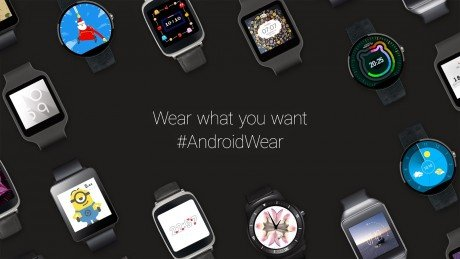 Android wear e1447842657387