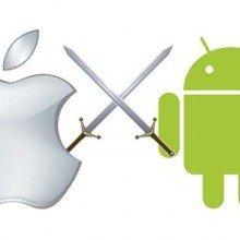 apple_vs_google