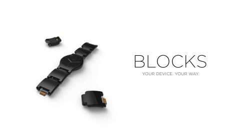 Blocks 6 e1447859321525
