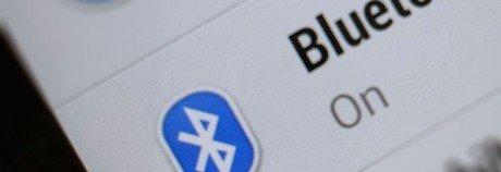 Bluetooth generic e1447287476774