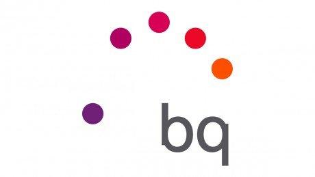 Bq logo e1446766038312